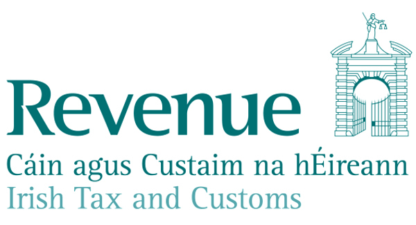 Revenue announce measures to assist SMEs experiencing cashflow difficulties arising from COVID-19