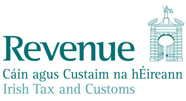 Check out Revenue notice!