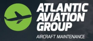 Atlantic-Aviaiton-Group