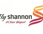 Shannon Airport achieves 5% growth in 2015 with three-successive years of passenger increases