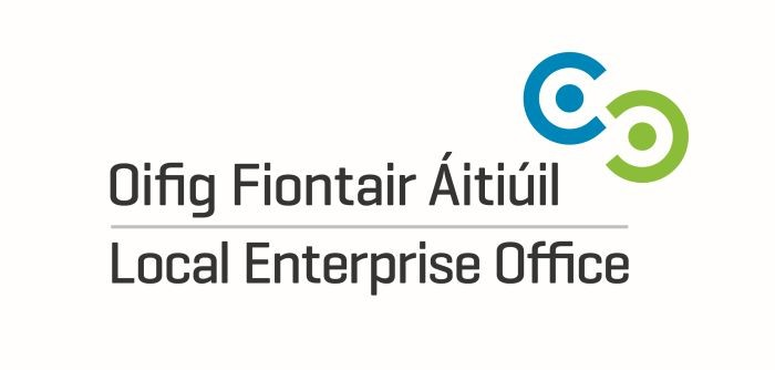 Competitive Start Fund - All Sectors - Call for applications Now Open
