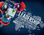 Shannon Chamber Launches DIPLOMA IN LEADERSHIP
