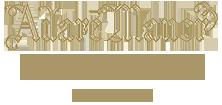 logo-adare-manor-castle-5-stars-ireland