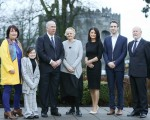 Ireland's first Disability Confidence Project Launched in Mid-West