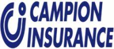 Campion-Insurance-230