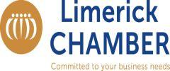 Limerick Chamber240