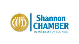 shannon-chamber-logo lo res