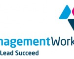 IMI Diploma in Management | Available to SMEs for €3,000 through ManagementWorks, a Skillnets initiative