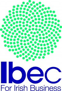 NEW Ibec logo