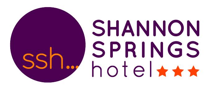 shannon-springs_logo_landscape_final_col