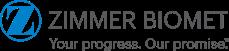 Zimmer_Biomet