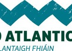 PROGRESS ATTAINED AND FUTURE PLANS FOR WILD ATLANTIC WAY TO BE OUTLINED AT SHANNON CHAMBER SEMINAR