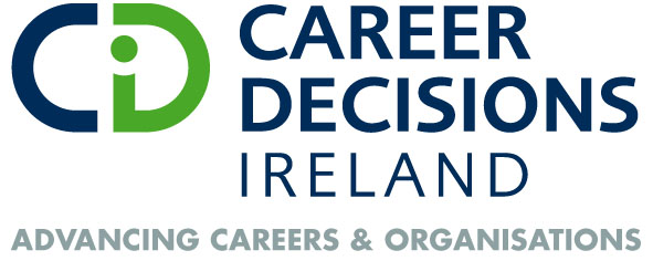 Career-Decisions-Logo
