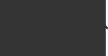epn-logo-black