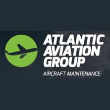 Conor Flanagan, CEO, Atlantic Aviation Group