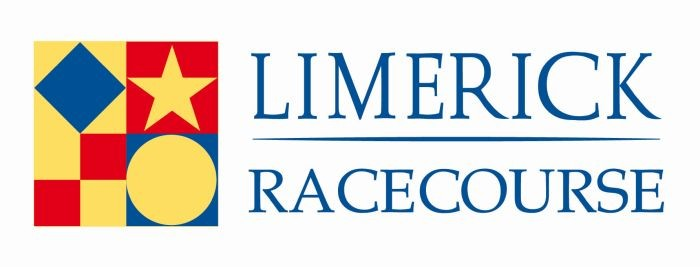 Win a Sponsorship Package for your company at Limerick Racecourse