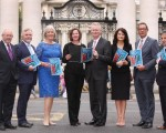 Budget 2017 Must Look Beyond the Short Term And Prepare the Irish Economy For The Future