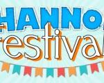 Shannon Festival