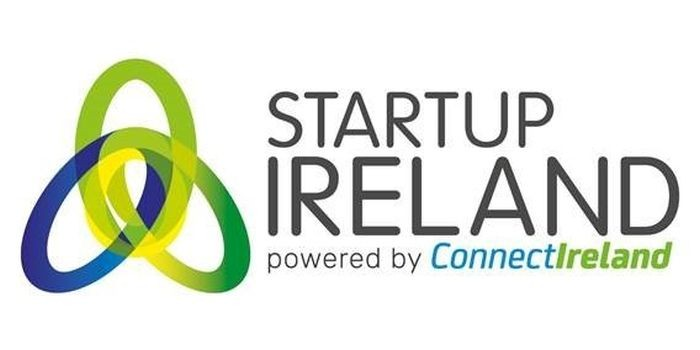 ConnectIreland absorbs StartupIreland in order to realise Ireland's startup ambitions