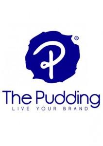 ThePudding_Logo_300