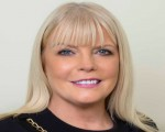 Two million people now in employment in the State – Mary Mitchell O'Connor