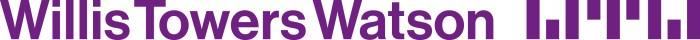 willistowerswatson_logo_hrz_rgb