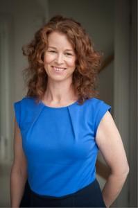 Trudi McHugh