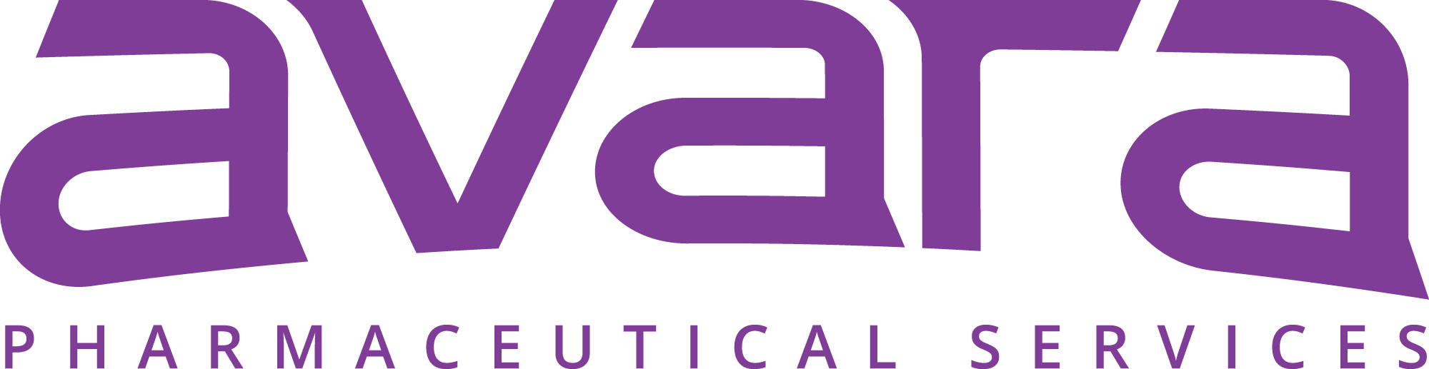 avara_purple-with-services
