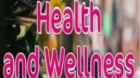 health130
