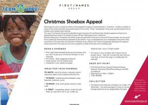 christmas-shoebox-appeal