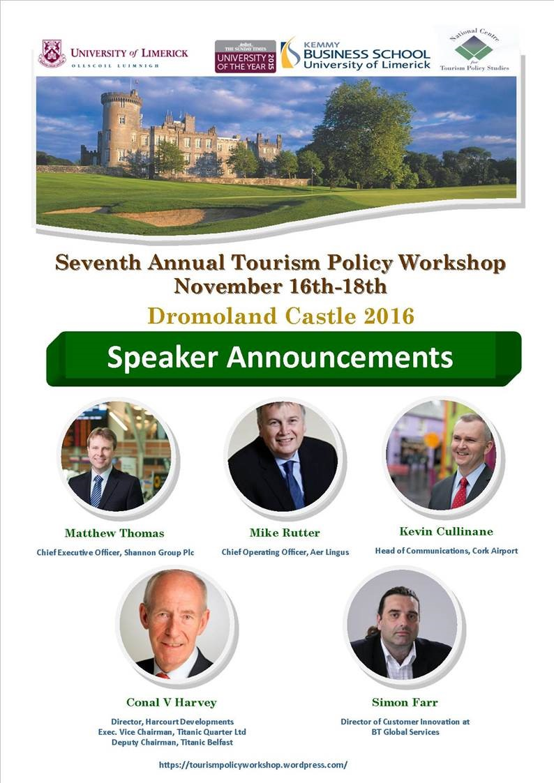 tourism-policy-workshop