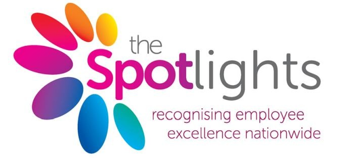 Final Call for Entrants to One4all Spotlights, Supported by Shannon Chamber