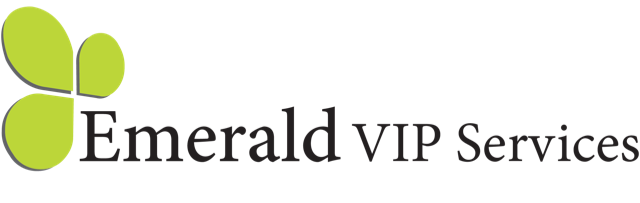 Emerald VIP Services extends Board and ownership base
