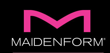 Maidenform Celebrates 30 Years in Shannon
