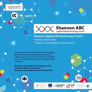shannon-abc-invite-web