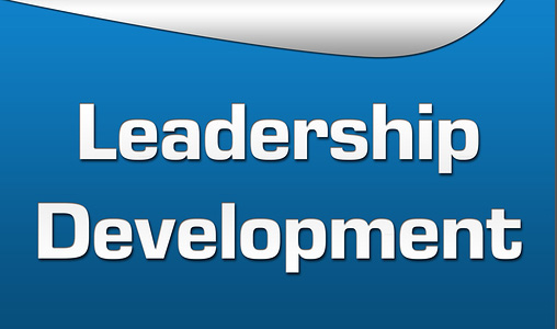 INVITATION TO ADVANCED LEADERSHIP DEVELOPMENT PROGRAMME BRIEFING