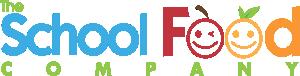 school-food-company-300