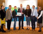 Shannon Chamber to Run New Skillnet Programme in 2017