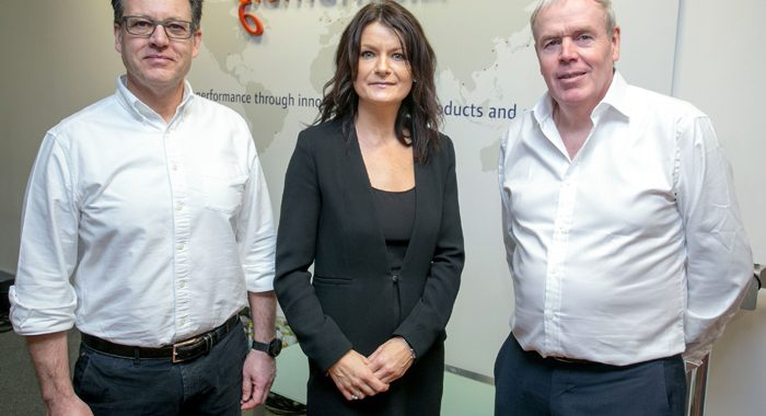 Element Six Investment Confirms Shannon and Ireland's Manufacturing Capability… Shannon Chamber