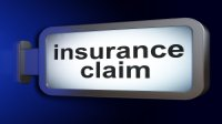Recent Developments in Insurance Liability Claims Environment to be Outlined at Shannon Chamber Event