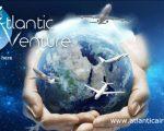 Lufthansa Technik Shannon Sponsors Engineers Week 'Cool Aeronautics' 2017 at Atlantic AirVenture Shannon.