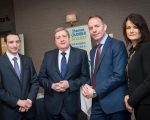 Skillnet Networks Play an Important Role in Regional Skills Development in the Mid-West… Minister Breen