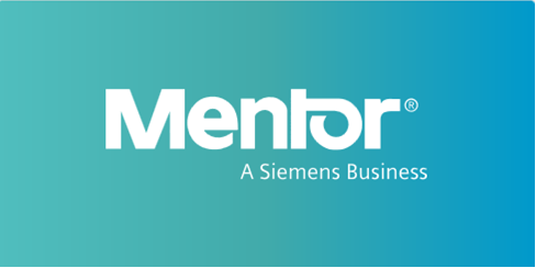 Siemens Acquires Mentor Graphics