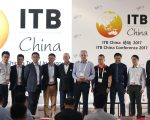 Limerick Company Scoops ITB China Award in Shanghai