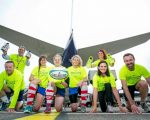 Bank of Ireland Runway Night Run at Shannon Airport on track for June 16th