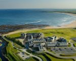 Trump International Doonbeg Appoints Sales and Marketing Director
