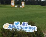 Shannon Chamber Golf Classic 2017 RESULTS