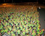 Everest mountaineer to sound start-gun for Bank of Ireland Night Run at Shannon Airport this Friday