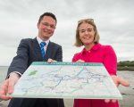 Route for New Shannon Estuary Way Revealed