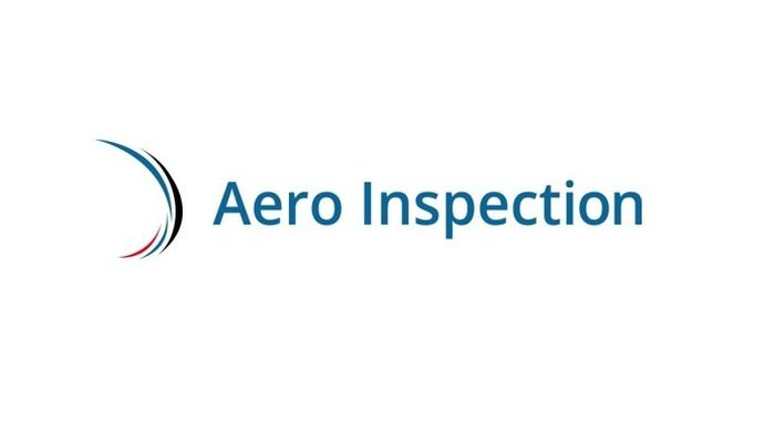 Aero Inspection acquires leading Shannon based design firm 'Part 21 Design Ireland Ltd'
